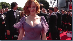 red.carpet.to.the.primetime.emmys.2010.720p.hdtv.x264-2hd-shot0001